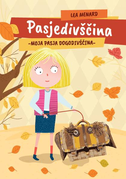 pasjedivscina-a5-low-res-02 (1)