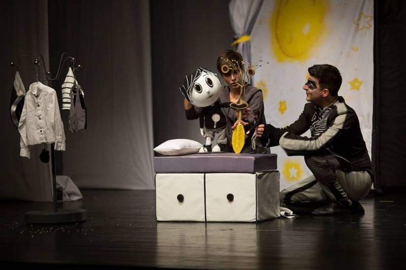 predstava_vanja__-__pozoriste_za_decu