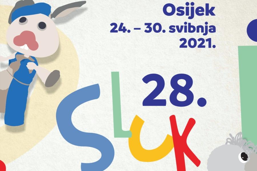 28. SLUK, foto28. SLUK, foto: Dječje kazalište Branka Mihaljevića u Osijeku: Dječje kazalište Branka Mihaljevića u Osijeku