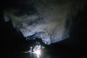 """Kazalište Virovitica, """"Antički underground: laž, istina i mit"""", foto: Promo"""