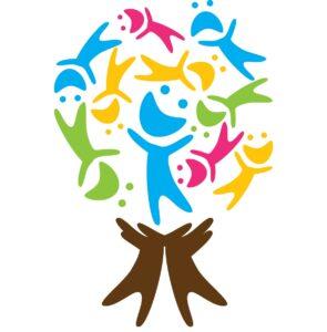 Hrvatski centar Assitej, logo